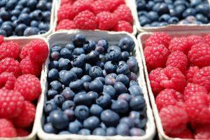 Få leveret frisk og velsmagende frugt og grønt fra Aogc.dk