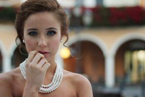 Elegante og smarte smykker fra Aagaard Jewellery