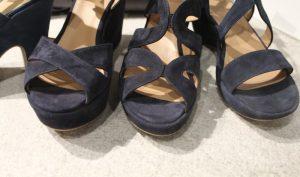 Tøj, sko og accessories fra danske og udenlandske designere hos Ottoline Sko