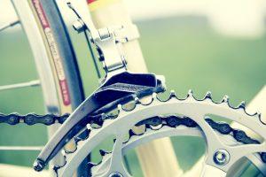 Cykler til ethvert formål