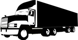 Driftssikre og rentable MAN lastbiler i lækkert design til favorable priser