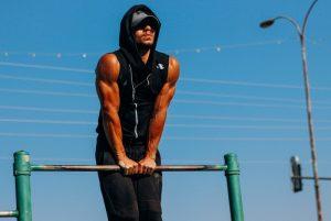 Få nok protein med proteinpulver og få mest muligt ud af din træning