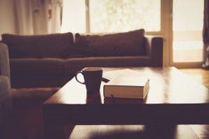 Hay lamper i flot og ultramoderne design til din bolig til favorable priser