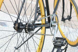 Cykeltilbehør til priser der tager pusten fra konkurrenterne