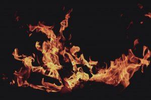Gør din virksomhed langt mere sikker med branddetektering