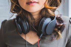 Styrk dit barns talent med et ophold på Tølløse Musikefterskole