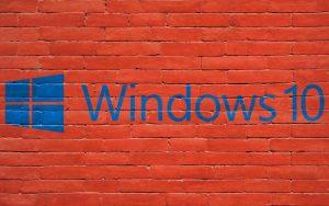 Billig opgradering af Windows